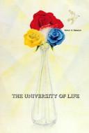 The University of Life