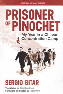 Prisoner of Pinochet
