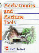 Mechatronics and Machine Tools Book