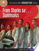 From Sharks To Swimsuits