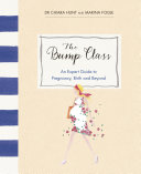 The Bump Class Pdf/ePub eBook