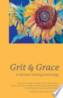 Grit and Grace Book