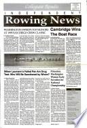 Apr 9, 1995