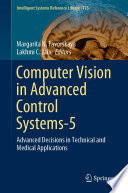 Computer Vision in Advanced Control Systems-5