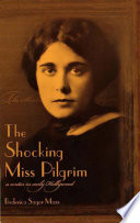 """The Shocking Miss Pilgrim: A Writer in Early Hollywood"" by Frederica Sagor Maas"