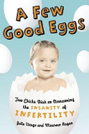 Pdf A Few Good Eggs Telecharger