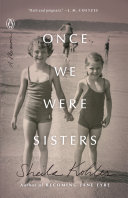 Pdf Once We Were Sisters Telecharger