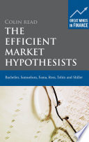 The Efficient Market Hypothesists