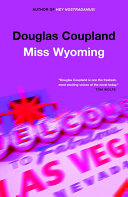 Miss Wyoming Pdf/ePub eBook