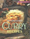 The World s Best Curry Recipes