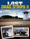 Lost Drag Strips II