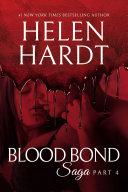 Blood Bond: 4 ebook