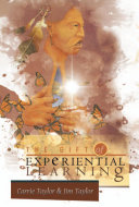 Pdf The Gift of Experiential Learning Telecharger