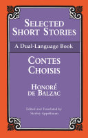 Selected Short Stories  Dual Language