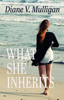 Free Download What She Inherits Book