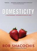 Domesticity Pdf/ePub eBook