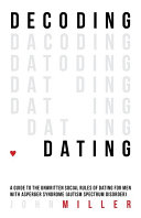 Decoding Dating [Pdf/ePub] eBook