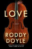 Love Pdf/ePub eBook
