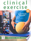 Clinical Exercise Book