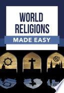 World Religions Made Easy