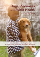 Dogs  Zoonoses and Public Health
