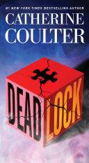 Deadlock [Pdf/ePub] eBook