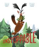 Unstoppable [Pdf/ePub] eBook