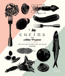 In Cucina [Pdf/ePub] eBook
