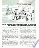 Labor Information Bulletin
