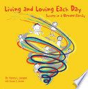 Living and Loving Each Day