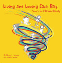 Pdf Living and Loving Each Day