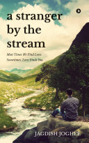 A Stranger by the Stream Pdf/ePub eBook