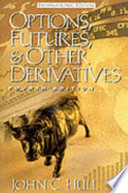 Options, Futures & Other Derivatives
