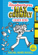 The Misadventures of Max Crumbly 1 [Pdf/ePub] eBook