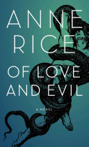Pdf Of Love and Evil