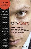 Endgame Pdf/ePub eBook