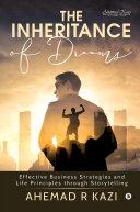 The Inheritance of Dreams Pdf/ePub eBook