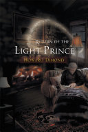 Return of the Light Prince