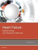 Heart Failure Book