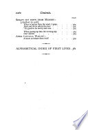 Old favourites from the elder poets  with a few newer friends  a selection by M  Sharpe