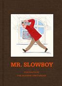 Slowboy
