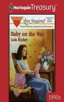 Baby on the Way Pdf/ePub eBook
