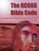 The Rc666 Bible Code