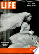 Jun 9, 1952