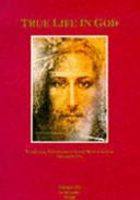 True Life in God  notebooks 59 64