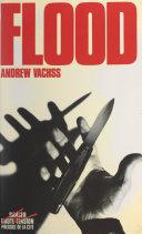 Pdf Flood