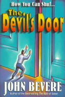The Devil S Door Book