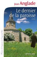 Pdf Le Dernier de la paroisse Telecharger