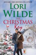 The Christmas Key [Pdf/ePub] eBook