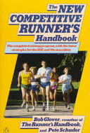 The New Competitive Runner s Handbook